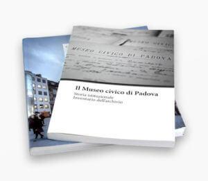 libro-e-riviste